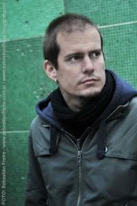 Gerard Coll-Planas-2