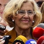 Manuela150x181