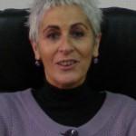 Cristina-Garaizabal