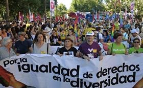IgualdadDerechos280