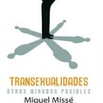 LibrosTrans