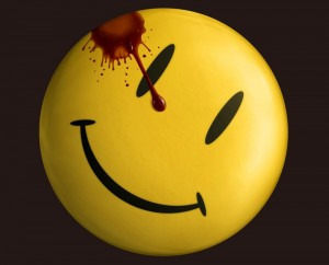 SmileSangre