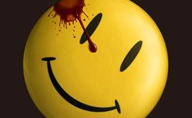 SmileSangre280