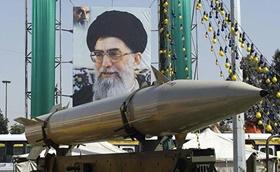 iran20a280