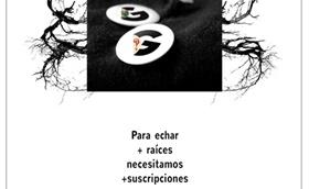 masuscripciones280