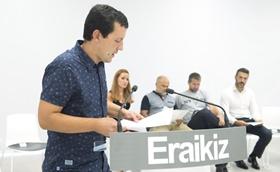 Eraikiz280