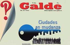 galde11portada280x180