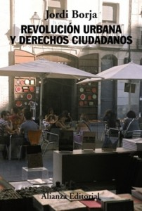 libro2