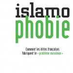 Abdellali-islamophobie1
