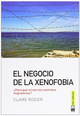 LibroRodier280