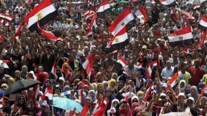 Tahrir-Cairo-Egipto