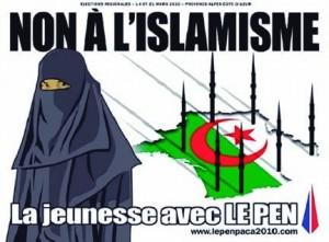 islamofobialepen