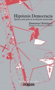 Editado por Traficantes de Sueños www.traficantes.net