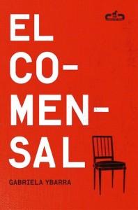 Libroel_comensal