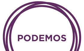 logo_circulo_morado