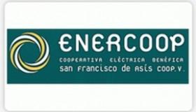 Enercoop288