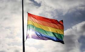 HomofobiaOrlando280