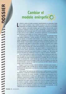 dossier1