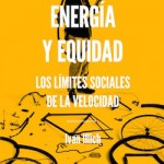 energiayequi