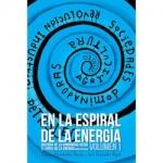 enlaespiral