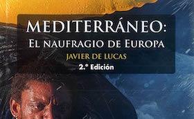mediterraneo280