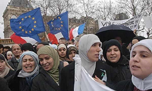 musulmanas_europa