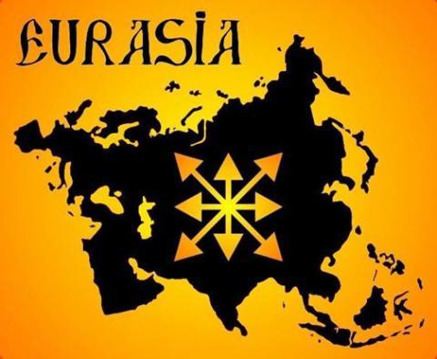Eurassia