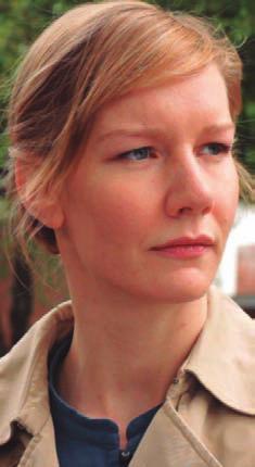 Sandra -Huller