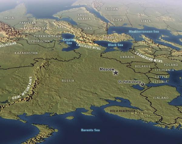 eurasia2