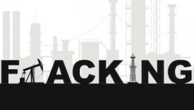fracking-letrero300