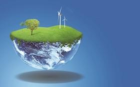 renovables280