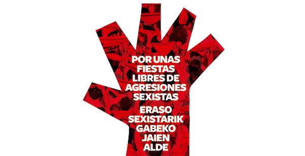 igualdad_2014