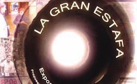 lagranestafa280
