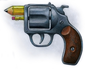 PistolaLapiz280