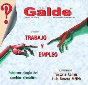Galde18completa280x172