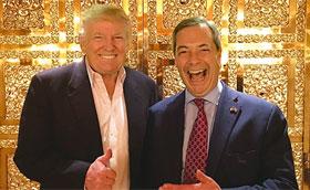 16_Trump-EU