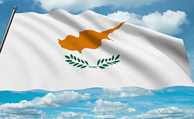 17_Chipre