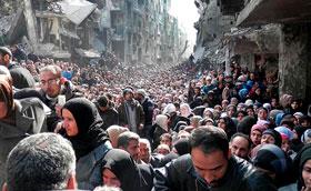 17_Siria