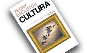 18_cultura