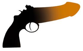 sex-pistol
