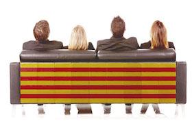 Ecataluna-sofa-empresarios280