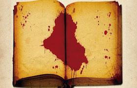 Libro Sangre280