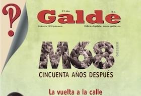 galde21port280x190