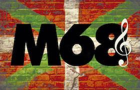 M68Ikurraf280