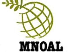 mnoal-logo-2