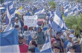 Nicaragua copia