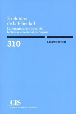 excluidos250