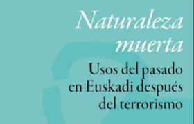 naturamuerta280