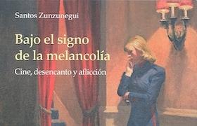 Bajo_signo_melancolia280
