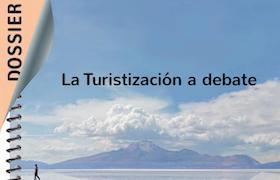 dossierturis23-280